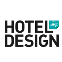 AHGZ Hoteldesign
