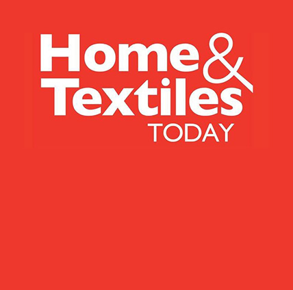Home Textiles Today